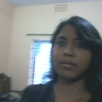 Ashma S.