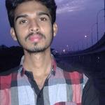 Mohon Roy