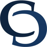 Codaemon LLC