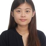 Gladys Xin Ying