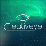 Creativeye *.