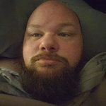 Jacob S.'s avatar