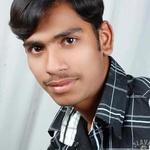 Vishal H.
