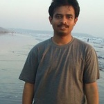 Khushal W.