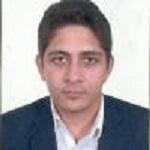 Hitesh K.