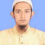 Muhammad Rovaid