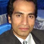 Muhammad Zahid's avatar