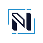 NFlow Technologies