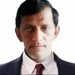 Jaydeep A.