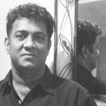 Kumara M.