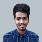 Webx_'s avatar