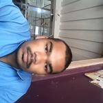 Bhushan Kavishwar