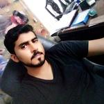 Saqib