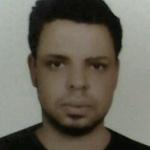 Ashraf K.