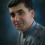 Muhammad Zeeshan M.
