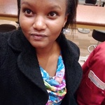 Cynthia M.'s avatar