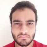 Vinicius T.'s avatar