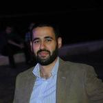 Wael N.'s avatar