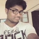 Venkatesh T.
