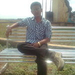 Aashish J.