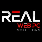 Real Web Pc Solutions