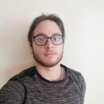 Enes D.'s avatar