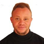 Chukwu's avatar
