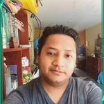 Jhonathan V.