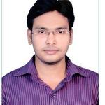 Kaushik K.