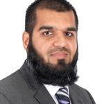 Ahmad Qayyum