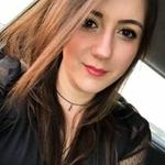Isabela Quitzau