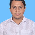 AMARNATH SINHA