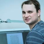 Myroslav K.