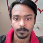 Deepankur Keserwani
