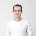 Alexander C.'s avatar