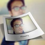 Bheemesh