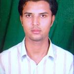 Azhar K.