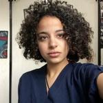 Nermine's avatar