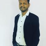 Zplus Cyber Secure Technologies Pvt. Ltd.'s avatar
