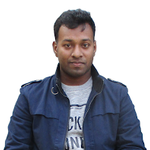 Elliyas's avatar