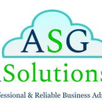 AdminSolutions Group's avatar