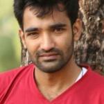 Yaseen Baig
