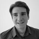 Robin M.'s avatar
