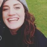Emma-Jane B.'s avatar