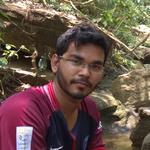 Shihab B.
