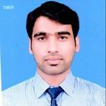 Muhammad Waqar H.'s avatar