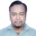 Crystal Future Venture Myanmar Co., Ltd.'s avatar
