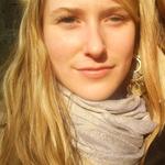 Leighann M.