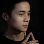 Trinh Y.'s avatar