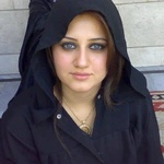 Zaree